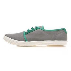[UNISEX] SAN REMO / PLAIN GREY GREEN / 03300785